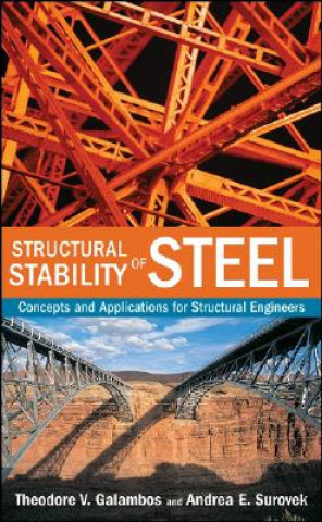 Structural Stability of Steel