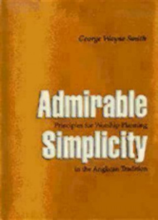 Admirable Simplicity