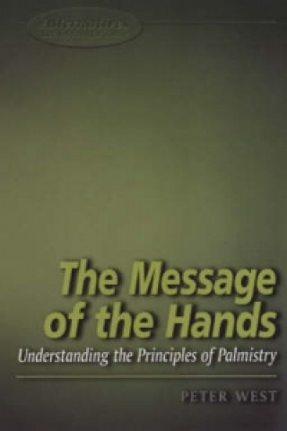 Message of the Hands