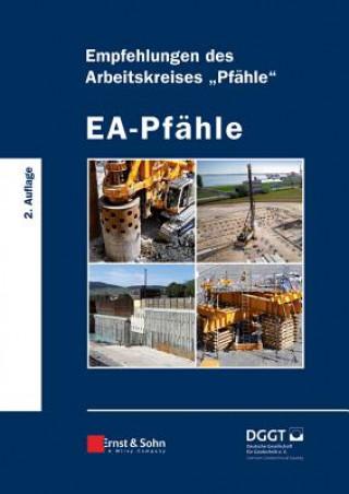 EA-pfahle