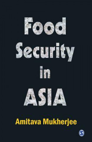 Food Security in Asia