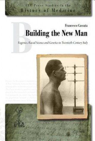 Building the New Man