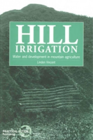 Hill Irrigation