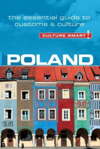 Poland - Culture Smart!