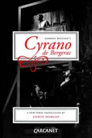 Edmond Rostand's Cyrano de Bergerac