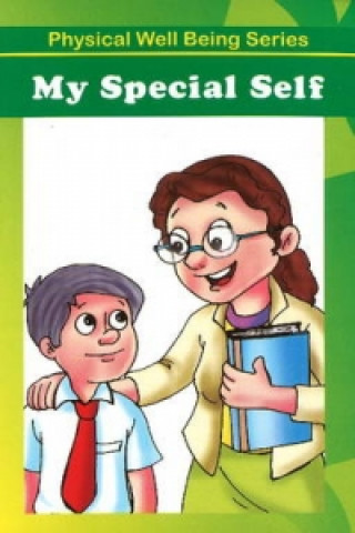 My Special Self