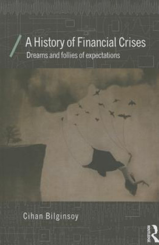 History of Financial Crises