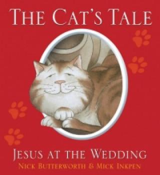 Cat's Tale
