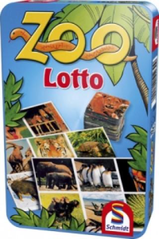 Zoo Lotto