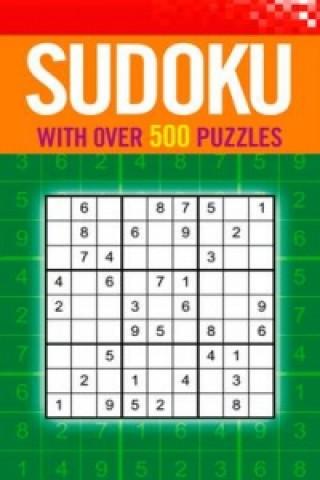 A576 Sudoku