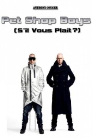 Pet Shop Boys s'il vous plaît ?