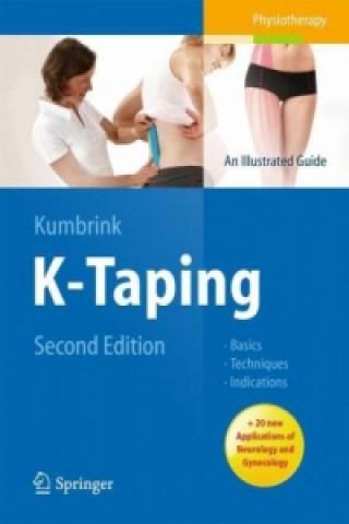 K-Taping