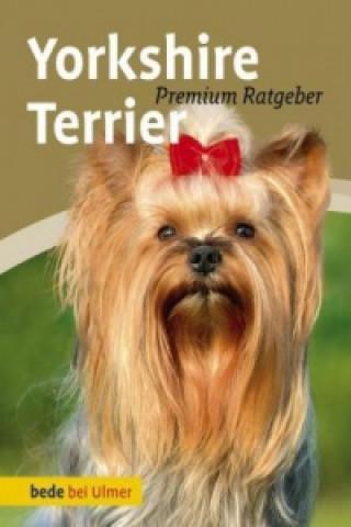 Carte Yorkshire Terrier Annette Schmitt