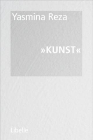 'Kunst'