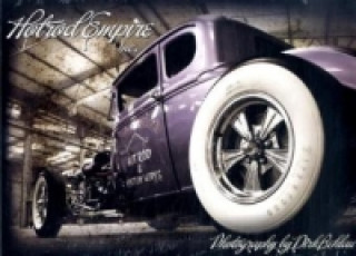 Hotrod Empire Inc.