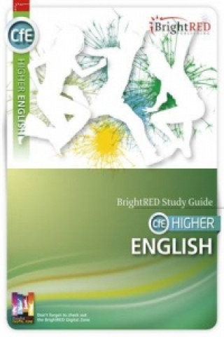 CFE Higher English Study Guide