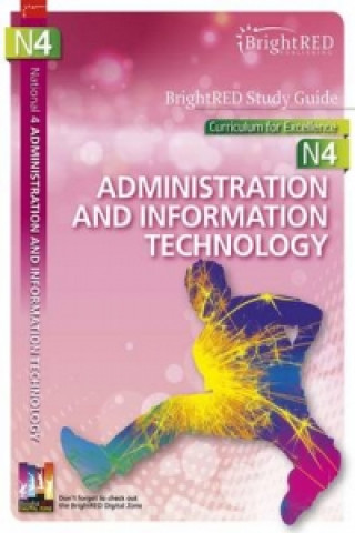 National 4 Administration and IT Study Guide