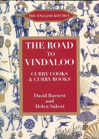 Road to Vindaloo