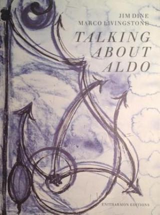 Talking About Aldo