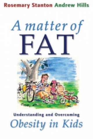 Matter of Fat