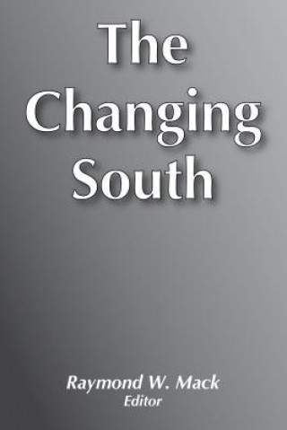 Changing South