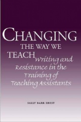 Changing the Way We Teach