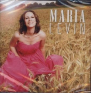 Maria Levin, 1 Audio-CD