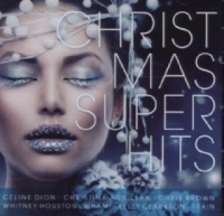 Christmas Super Hits, 1 Audio-CD
