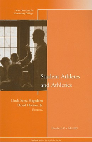 Student Athletes and Athletics