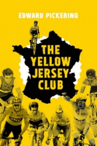 Yellow Jersey Club