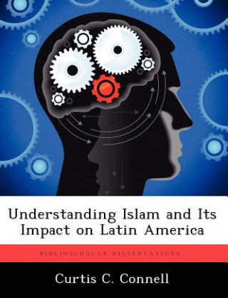 Understanding Islam and Its Impact on Latin America