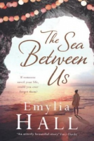 Sea Between Us