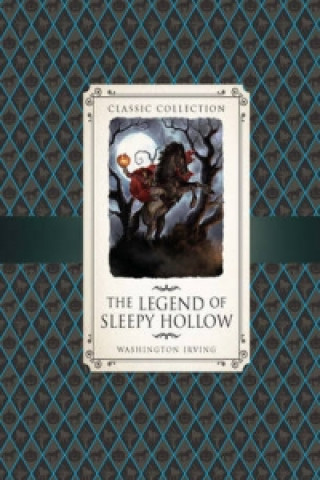 Classic Collection: Sleepy Hollow