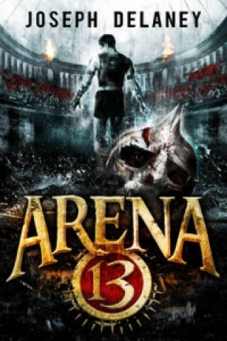 Arena Thirteen