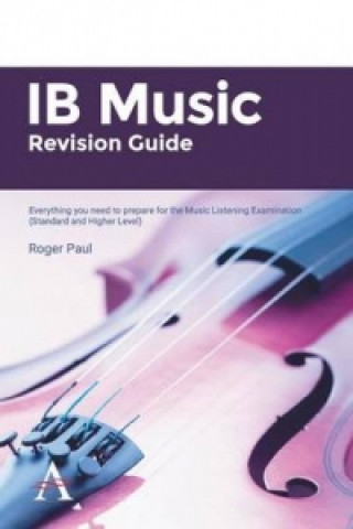 IB Music Revision Guide
