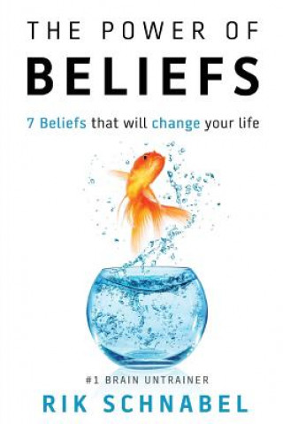 Power of Beliefs