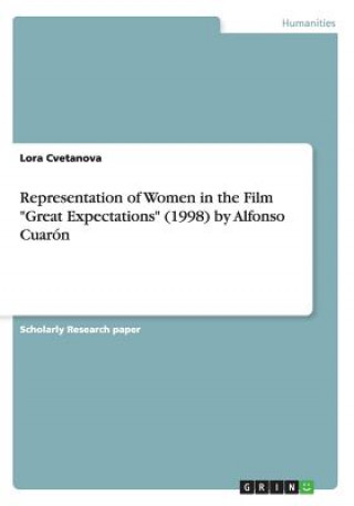 Representation of Women in the Film