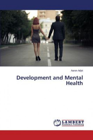 Development and Mental Health