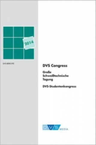 DVS Congress 2014