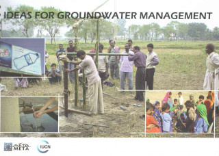 978 Ideas for Groundwater Management