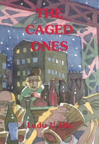 Caged Ones