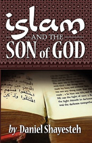 Islam and the Son of God