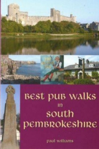 Best Pub Walks in South Pembrokeshire