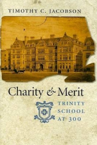 Charity and Merit