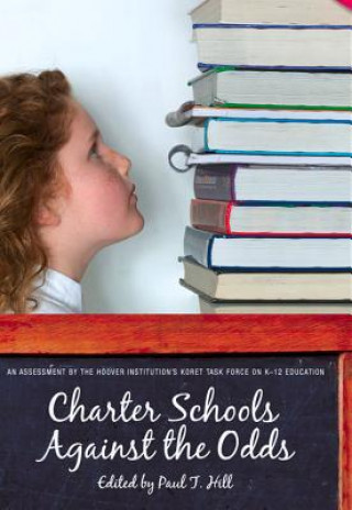 Charter Schools Against the Odds