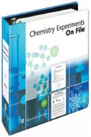 Chemistry Experiments on File