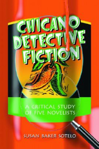 Chicano Detective Fiction