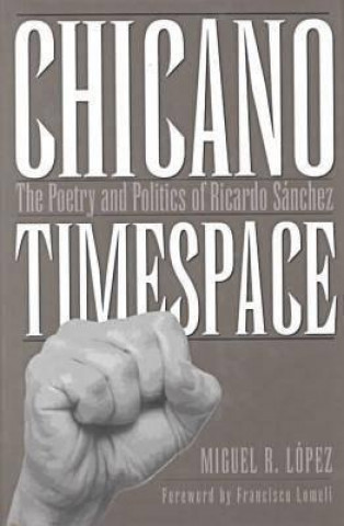 Chicano Timespace