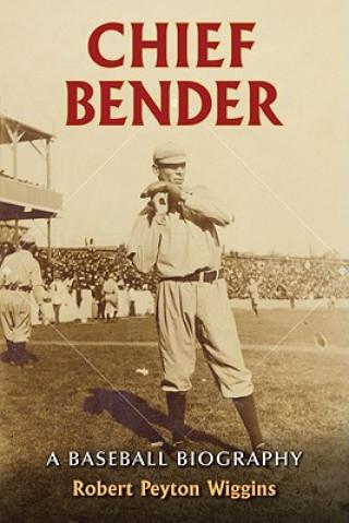 Chief Bender
