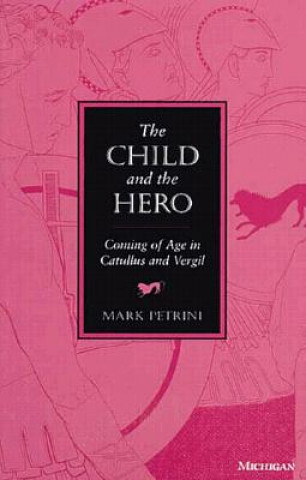 Child and the Hero